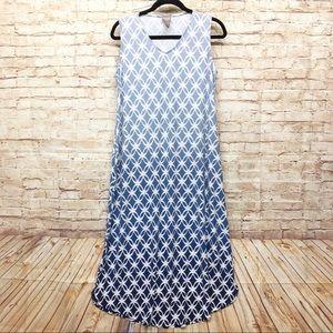 bf76f03e270f5 Chico's Maxi Dresses for Women | Poshmark